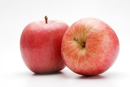 みんなが大好きなりんご。